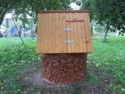 Колодец под ключ в Орехово-Зуевском районе